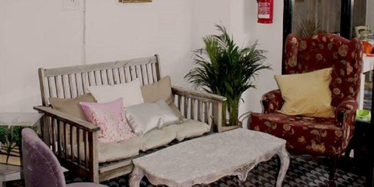 commerces-espagne-a-vendre-valencia-COM15341-7