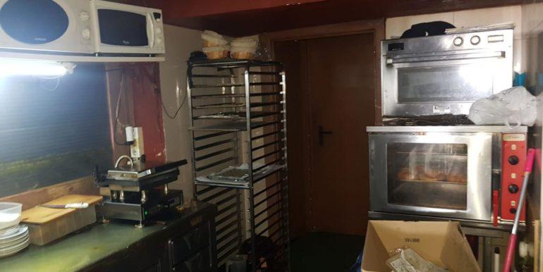 commerces-espagne-a-vendre-valencia-COM15356-2