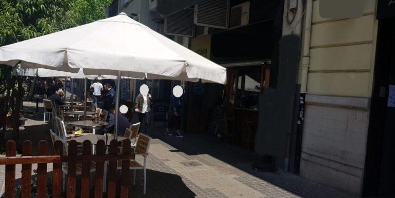 commerces-espagne-a-vendre-valencia-COM15356-7