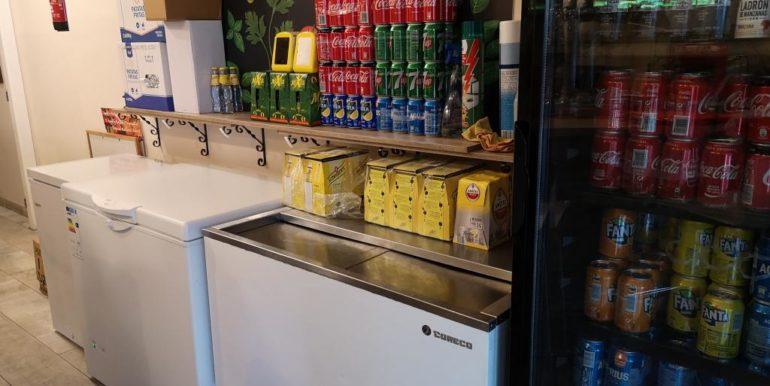 commerces-espagne-a-vendre-alicante-COM15368-11