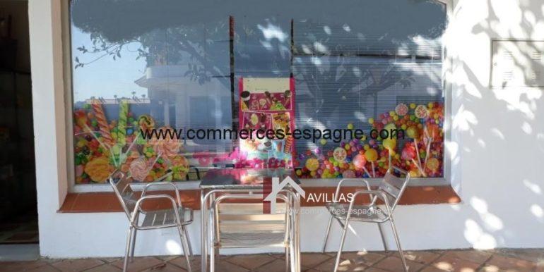 commerces-espagne-a-vendre-estepona-COM15353-1-900x675