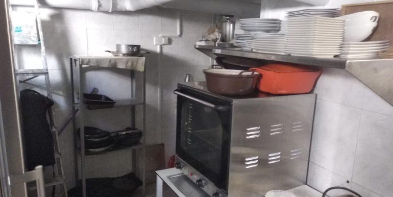 bar-restaurant-a-vendre-javea-com15373-02