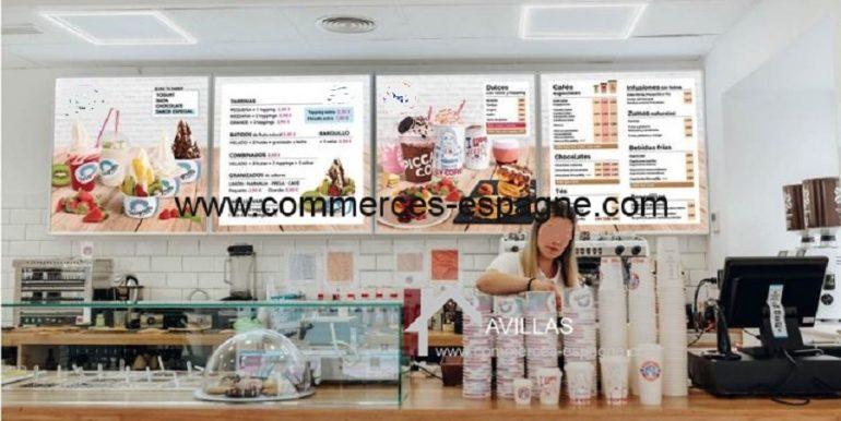 glacier-a-vendre-espagne-avillas-commerces-COM15375-01