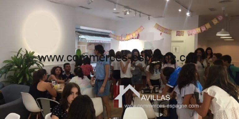glacier-a-vendre-espagne-avillas-commerces-COM15375-02