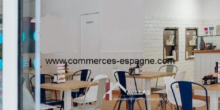 glacier-a-vendre-espagne-avillas-commerces-COM15375-06