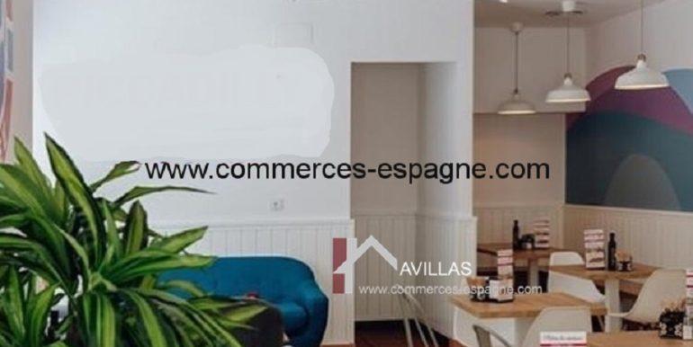 glacier-a-vendre-espagne-avillas-commerces-COM15375-08