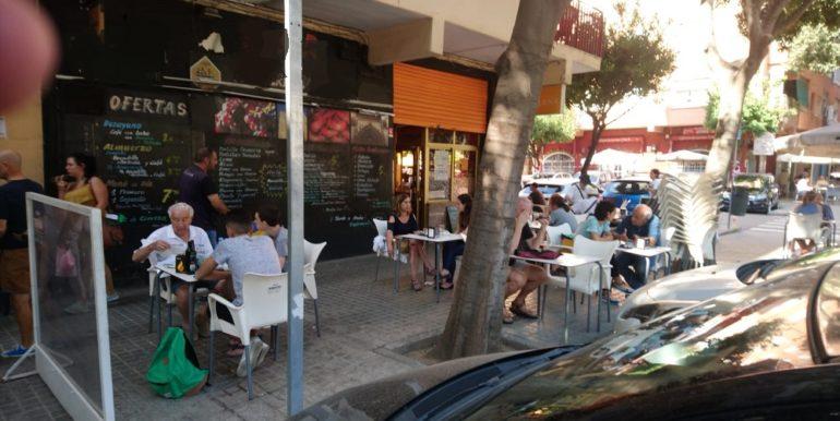 Bar tapas-a-vendre-Valencia-com20011-1