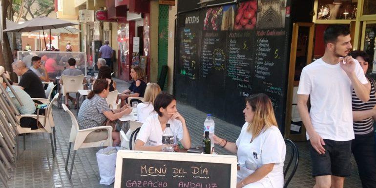 Bar tapas-a-vendre-Valencia-com20011-2