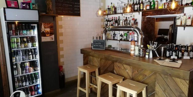 Bar tapas-a-vendre-espagne-Valencia-com20016-1