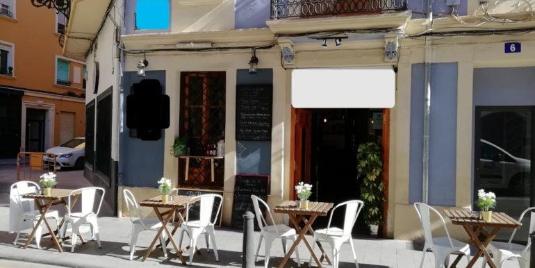 Bar tapas-a-vendre-espagne-Valencia-com20016-4