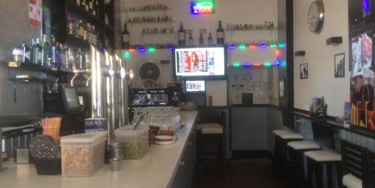 bar-restaurant-a-vendre-espagne-estepona-COM20021-18