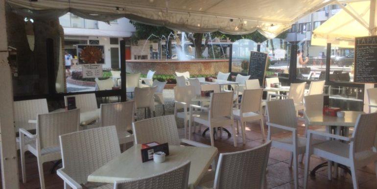 bar-restaurant-a-vendre-espagne-estepona-COM20021-2