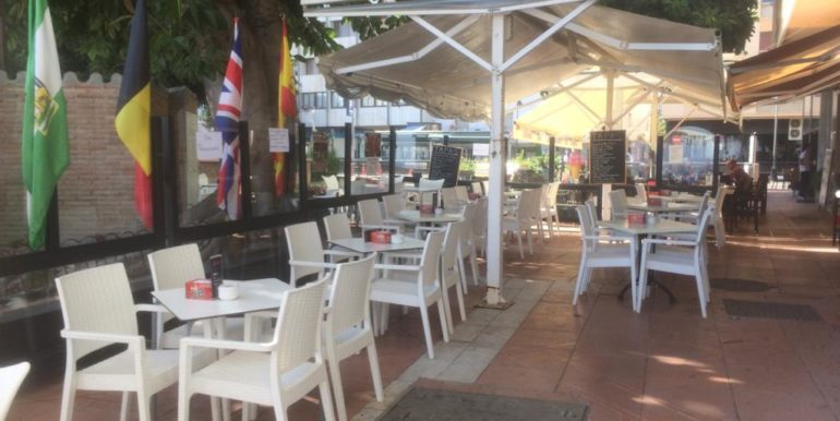 bar-restaurant-a-vendre-espagne-estepona-COM20021-48