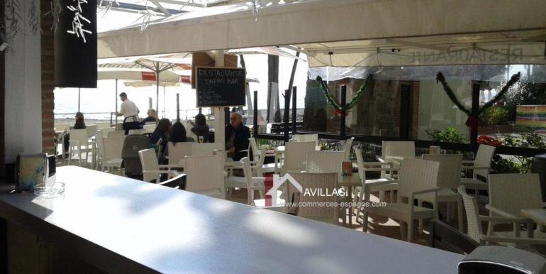 bar-restaurant-a-vendre-espagne-estepona-COM20021-60