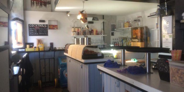 bar-restaurant-a-vendre-espagne-estepona-COM20021-8