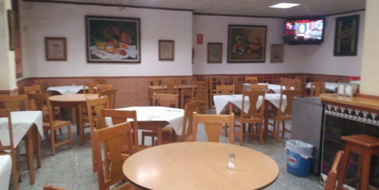 restaurant-a-vendre-espagne-alicante-com20001-10