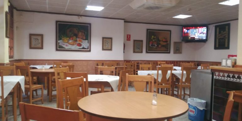 restaurant-a-vendre-espagne-alicante-com20001-12