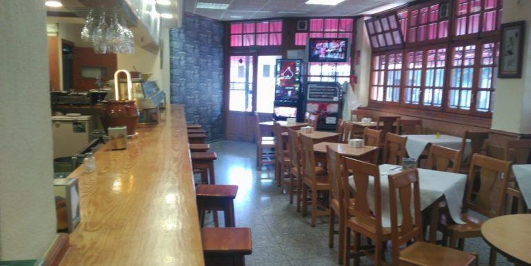 restaurant-a-vendre-espagne-alicante-com20001-3