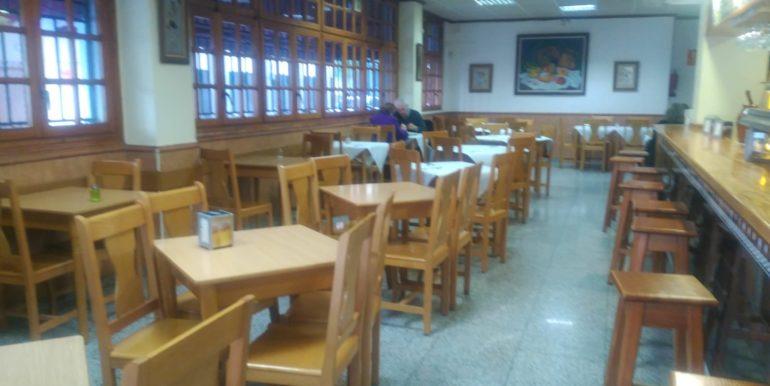 restaurant-a-vendre-espagne-alicante-com20001-4