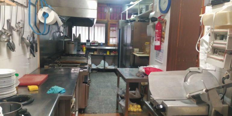 restaurant-a-vendre-espagne-alicante-com20001-5