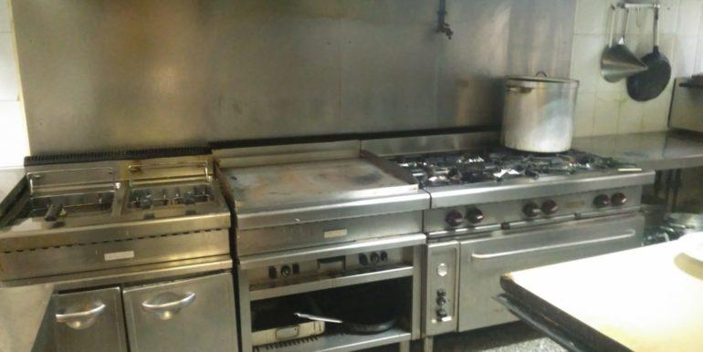 restaurant-a-vendre-espagne-alicante-com20001-6