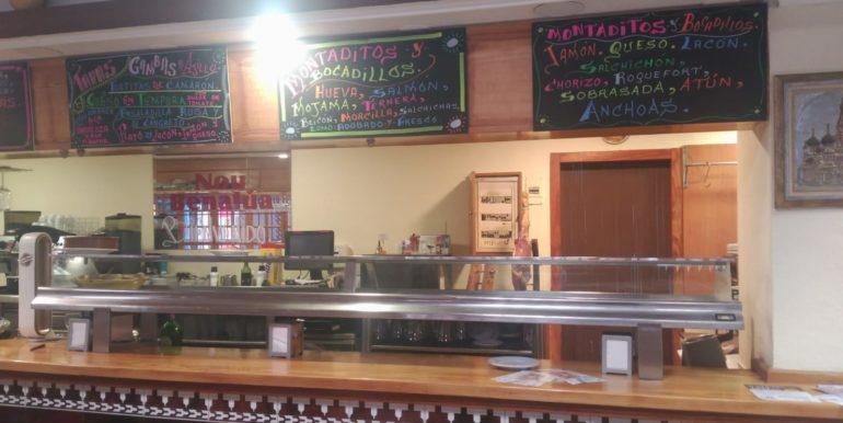 restaurant-a-vendre-espagne-alicante-com20001-7