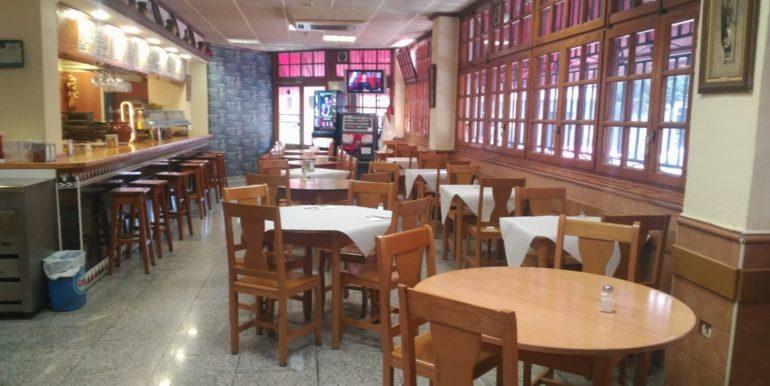 restaurant-a-vendre-espagne-alicante-com20001-8