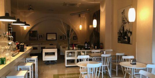 Restaurant Bar, Valencia, Aragón