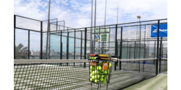 salle-de-sport-a-vendre-espagne-COM200008-15