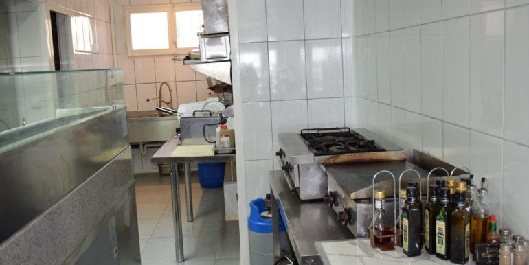 empuriabrava-restaurant-a-vendre-4