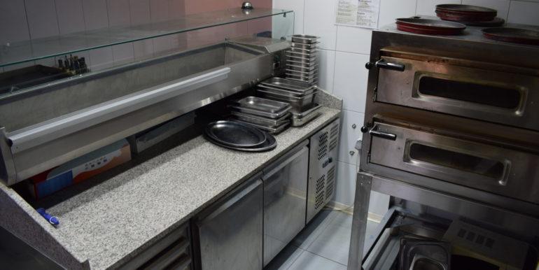 empuriabrava-restaurant-a-vendre-12