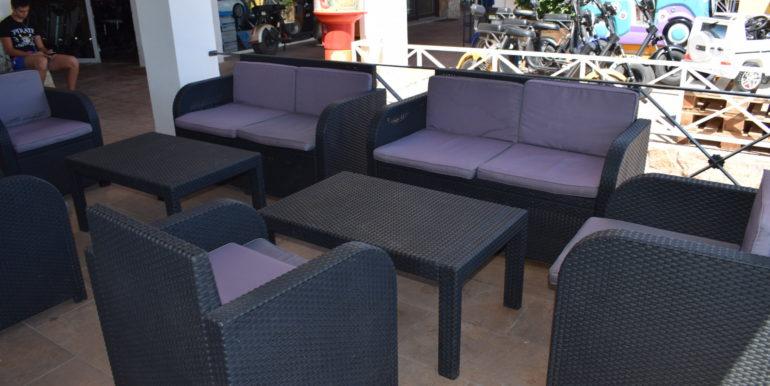 empuriabrava-restaurant-a-vendre-30