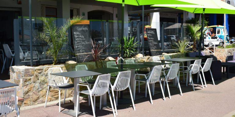 empuriabrava-restaurant-a-vendre-1