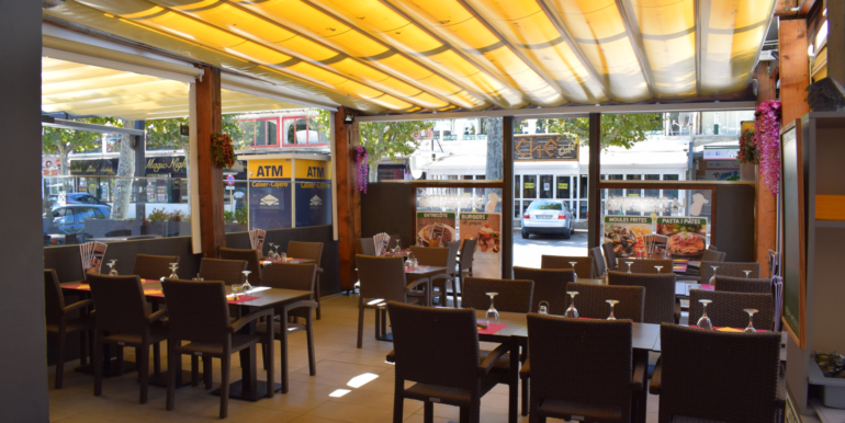 bar-restaurant-a-vendre-empuriabrava-2