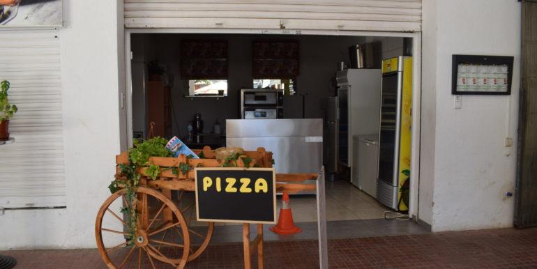 bar-restaurant-a-vendre-empuriabrava-8
