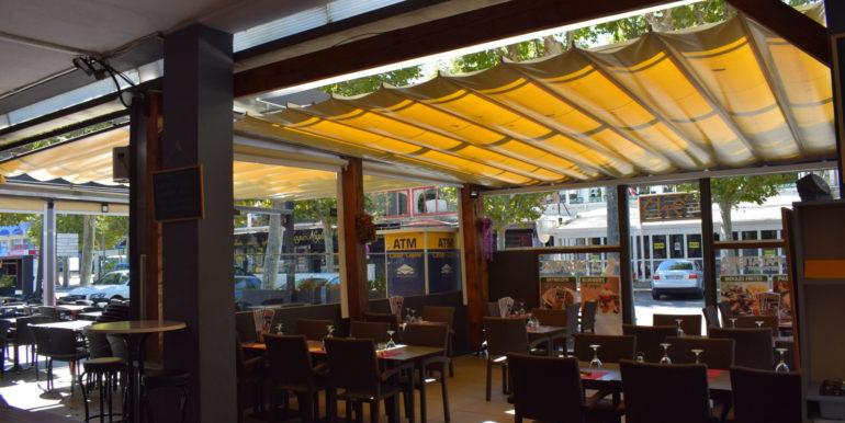 bar-restaurant-a-vendre-empuriabrava-9
