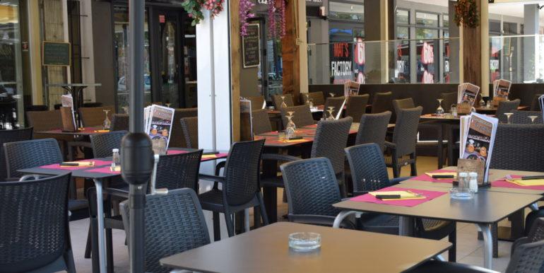 bar-restaurant-a-vendre-empuriabrava-12