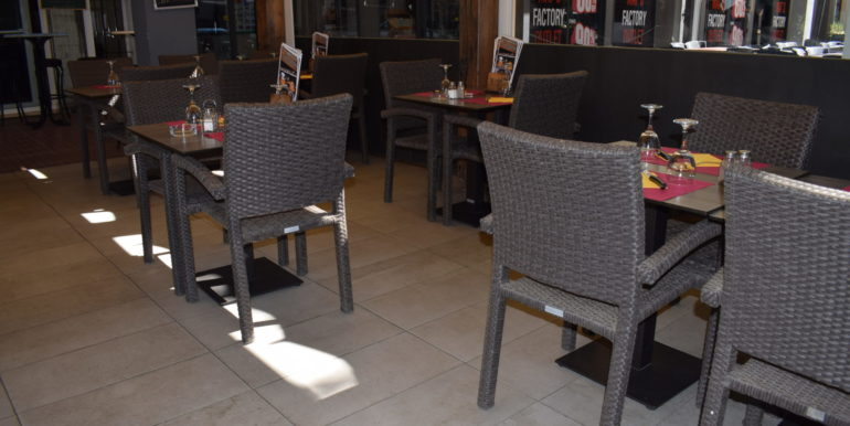 bar-restaurant-a-vendre-empuriabrava-15