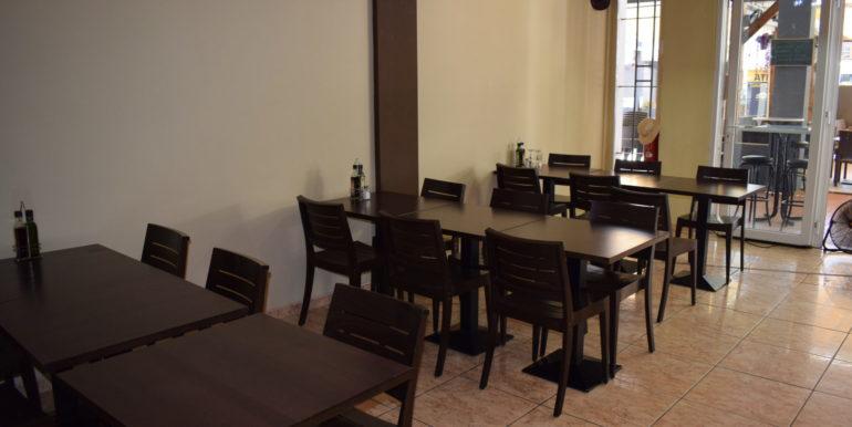 bar-restaurant-a-vendre-empuriabrava-17
