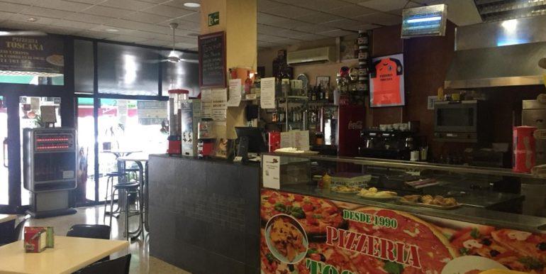 Pizzeria-a-vendre-espagne-baleares-com20022-1
