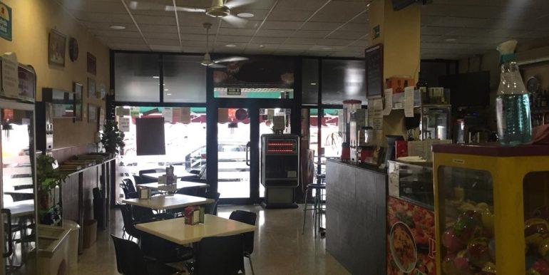 Pizzeria-a-vendre-espagne-baleares-com20022-2