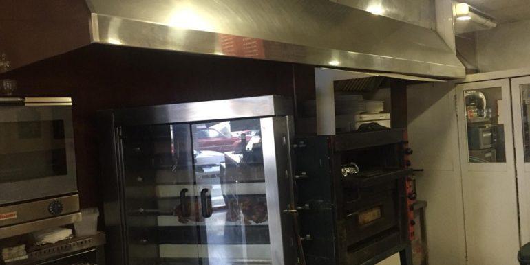 Pizzeria-a-vendre-espagne-baleares-com20022-22