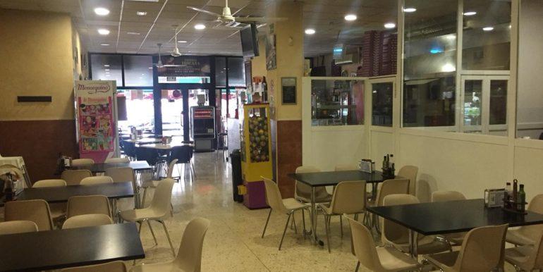 Pizzeria-a-vendre-espagne-baleares-com20022-3