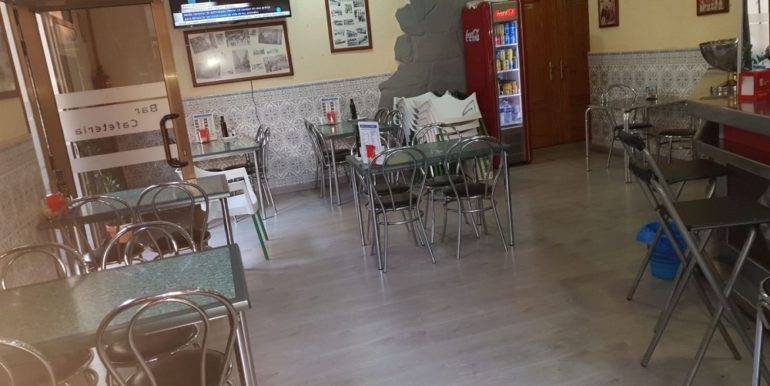 Restaurant-a-vendre-espagne-Alicante-com20017-2