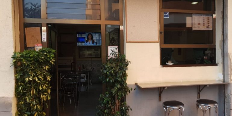 Restaurant-a-vendre-espagne-Alicante-com20017-3