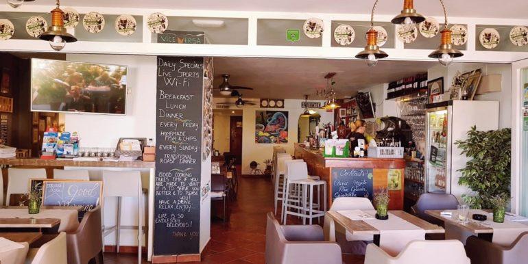 bar-a-vendre-espagne-estepona-com20027-5