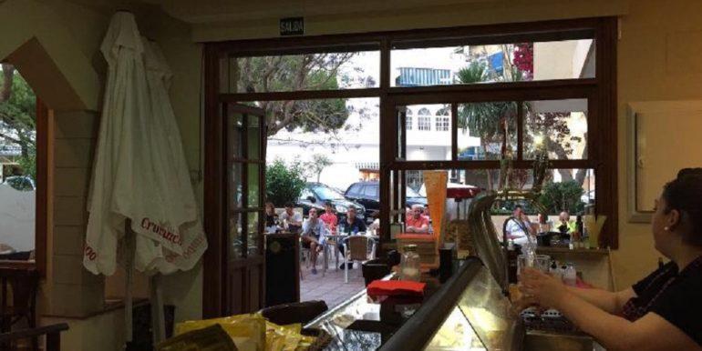 bar cafeteria-a-vendre-espagne-estepona-com20026-1