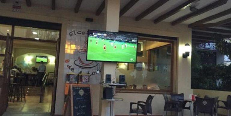 bar cafeteria-a-vendre-espagne-estepona-com20026-2