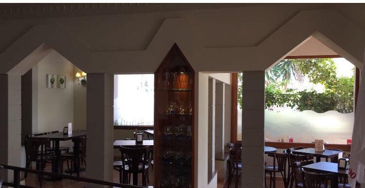 bar cafeteria-a-vendre-espagne-estepona-com20026-3
