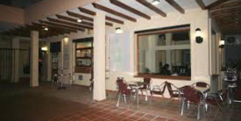 bar cafeteria-a-vendre-espagne-estepona-com20026-4